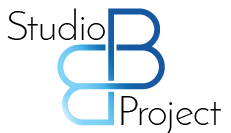 Studio B.B. Project Logo